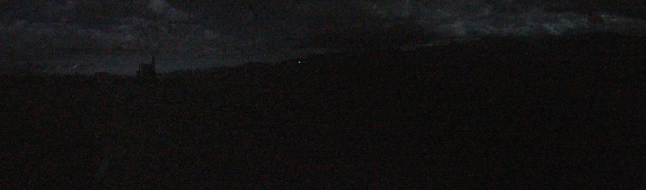 Webcam Samoens - Tête des Saix 2.120 m